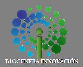 BIOGENERA INNOVACIÓN